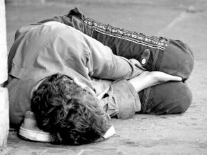 Homeless-teen1